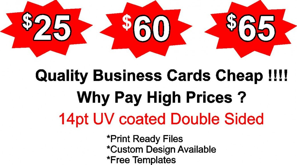 Get cheap business cards in las vegas posterhead get cheap business cards in las vegas reheart Gallery