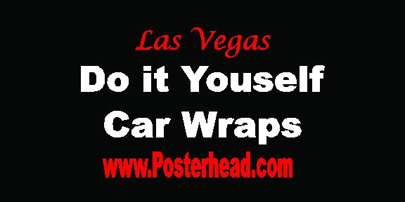 Las vegas do it yourself car wraps posterhead las vegas do it yourself car wraps solutioingenieria Gallery