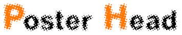PosterHead-Logo