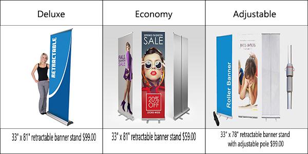ph-banner-prices-6x3