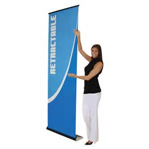 Las Vegas Retractable Banners